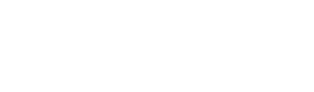 Kovalchuk business-direct center